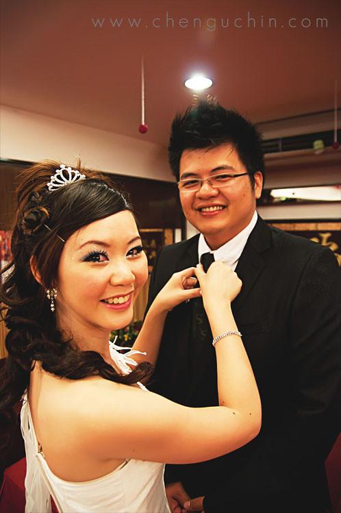 yixiang&weikuan21