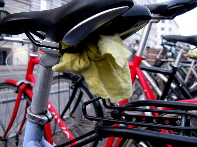 Copenhagen Seat Covers 023