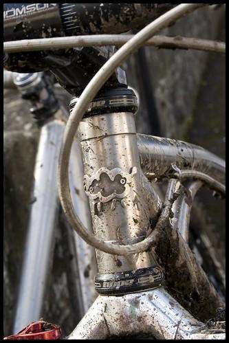 Велосипед бассейн порно — photo 11