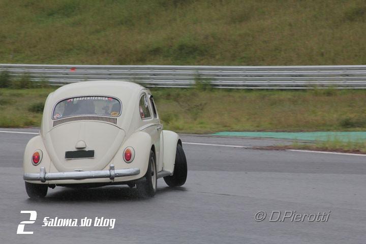 Okrasa_S_Senna Torneio Regularidade #2011 B