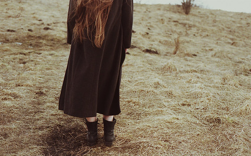 fire walk with me by laura makabresku