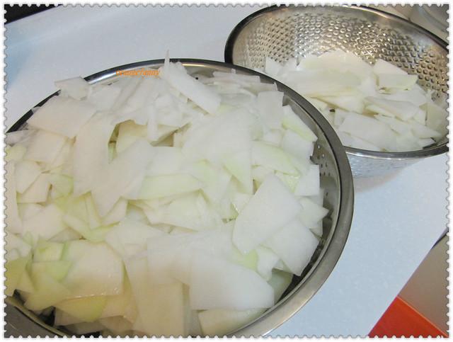 110221 涼拌大頭菜(檸檬汁版)-05