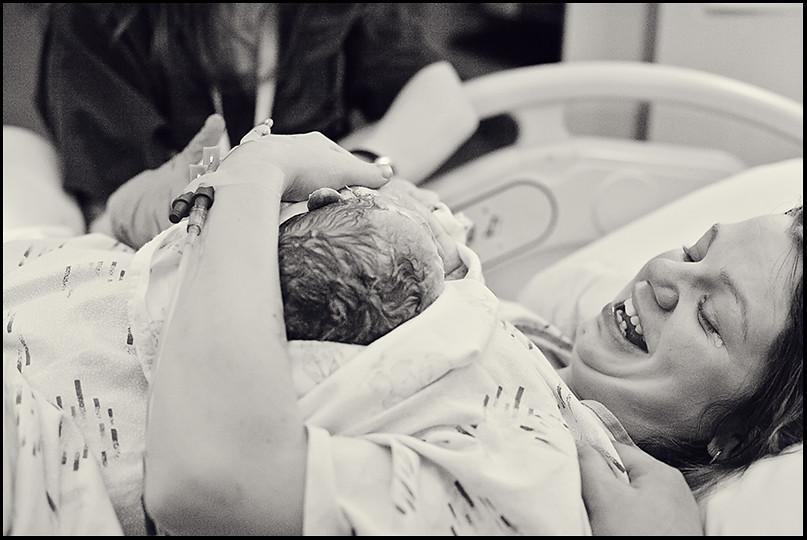 wsbirth (5 of 13)