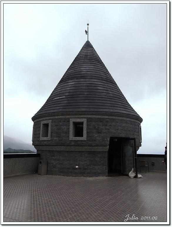 金車城堡 (8)