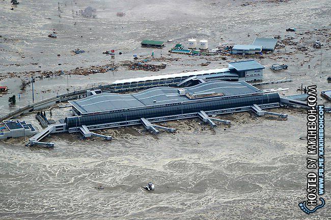 tsunami4 (18)