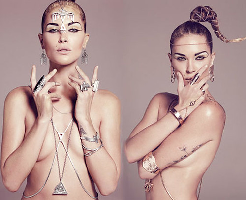 erin-wasson-low-luv