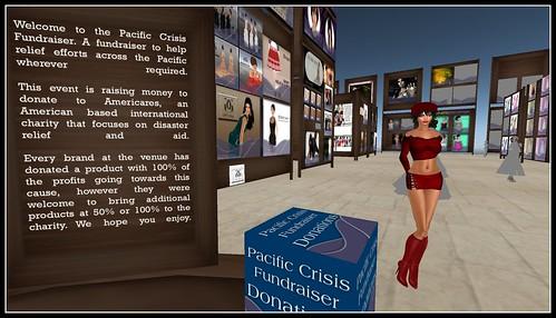 pacific crisis fundraiser_003