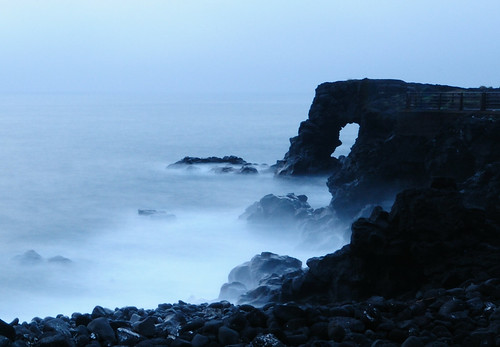 フリー写真素材, 自然・風景, 海岸, 海, イタリア,