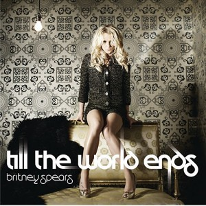 Britney-Spears-Til-The-World-Ends-300x300 by billy lane
