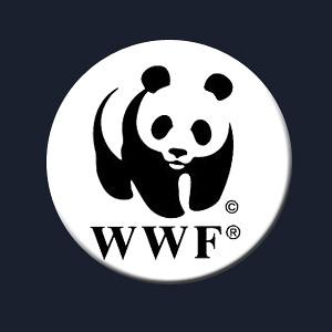 WWF.com