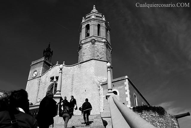 La España de la fé