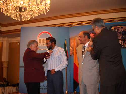 rotary-district-conference-2011-3271-081