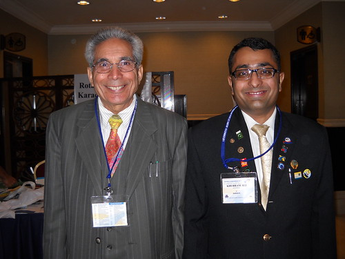 rotary-district-conference-2011-3271-002