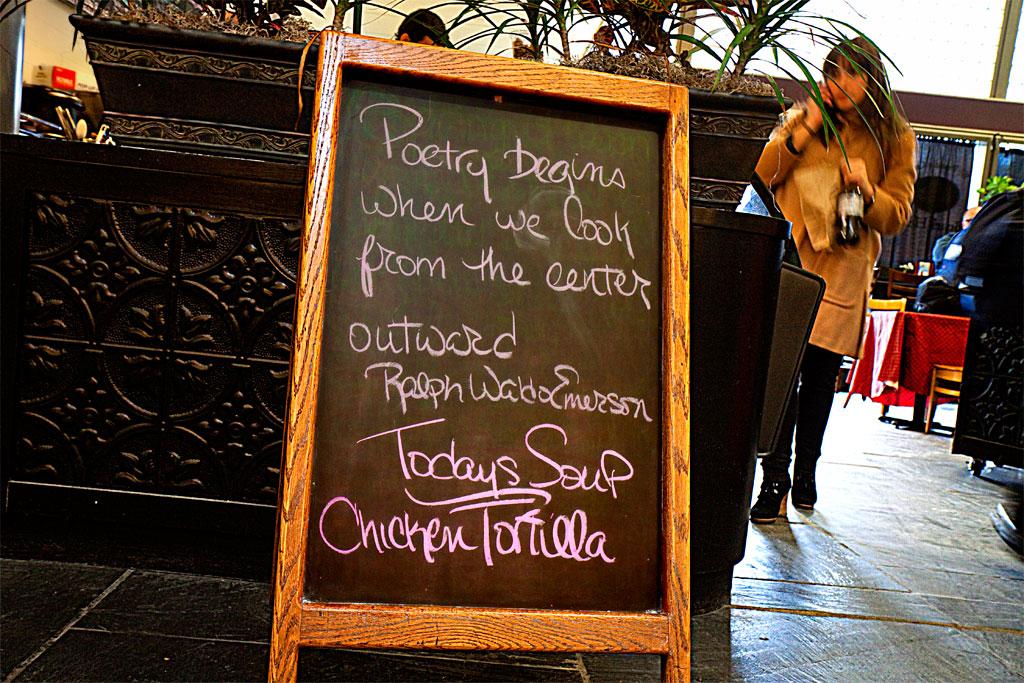Poetry-begins--Providence