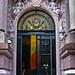 Espaço Cultural Santander e Museu da Moeda