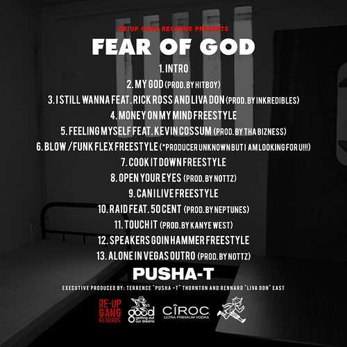 pusha-t-fear-of-god-back-new