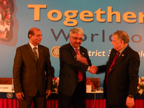 rotary-district-conference-2011-day-2-3271-056
