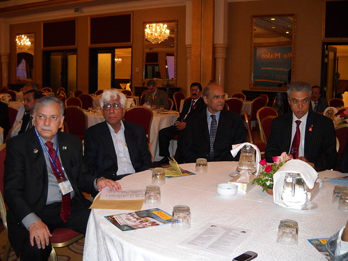 rotary-district-conference-2011-day-2-3271-054