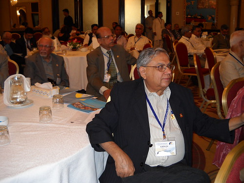 rotary-district-conference-2011-day-2-3271-160