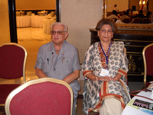 rotary-district-conference-2011-day-2-3271-175
