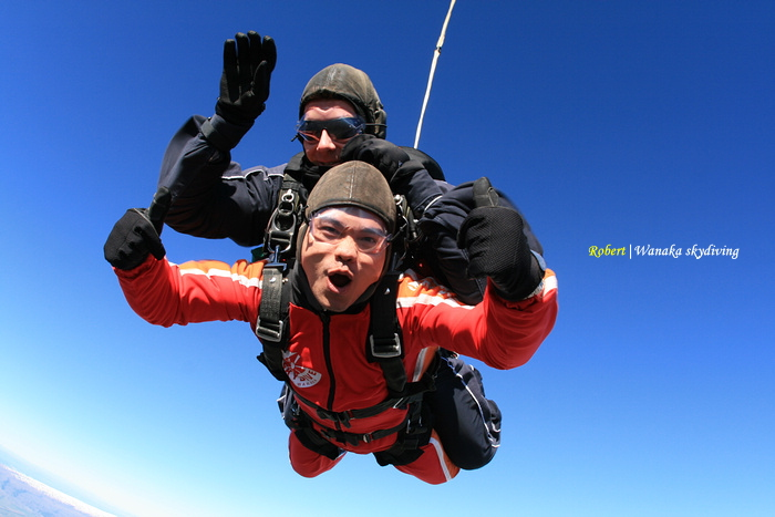 skydiving 26