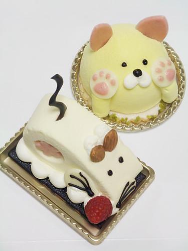 juchheim cake 2