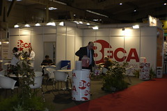 """Beca Graphics-Stand Graphispag • <a style=""""font-size:0.8em;"""" href=""""http://www.flickr.com/photos/60622900@N02/5550033522/"""" target=""""_blank"""">View on Flickr</a>"""
