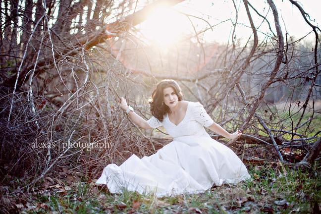032snowwhite-bridal