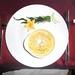 Nghệ thuật trang trí ẩm thực Huế