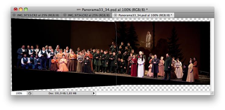 Captura de pantalla 2011-03-23 a las 22.02.41 copia