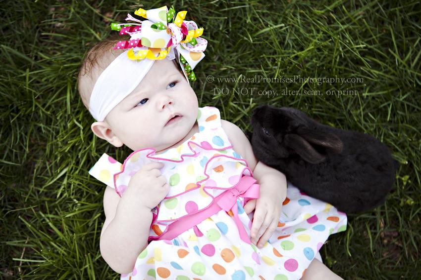 Nashville Child Photographer3