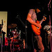 Kaav - The Band