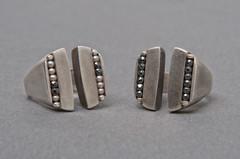 Shin Yi Jewelry - Pearl Series (OughtToBeShot Photo) Tags: jewelry ring shinyi shinyijewelry
