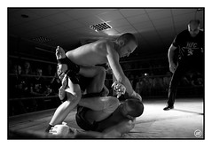 20110326_FREE-FIGHT_0198 (Dresseur d'images) Tags: freefight sportloisirs