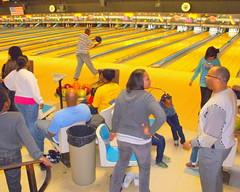 DSCF3503-1 (J. Benton Adams Photography) Tags: salinas bowling baptist fellowship newhopebaptistchurch nhbc pastorsmith newhopemissionarybaptistchurch newhopebaptistchurchsalinas valleycenterbowling