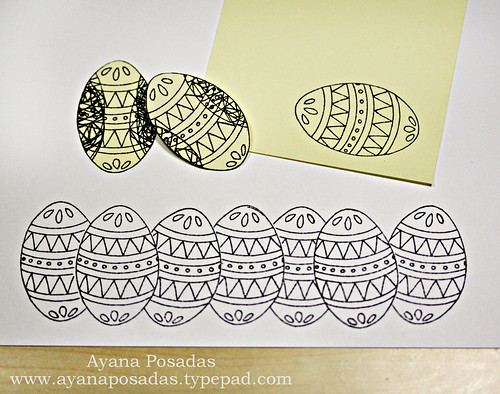 Egg Masking (4)