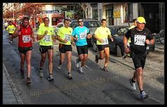 X Media Maratón de Elda - 2444 (Images ● Fantasy) Tags: marathon alicante hdr elda alacant maratón comunidadvalenciana spainespaña paisvalencià valenciancommunity samsungex1 xmediamaratóndeelda