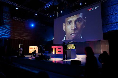 TEDxOPorto2011_00106