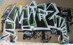 (Stay Gold...) Tags: lmk sylmar 818 2011 miez