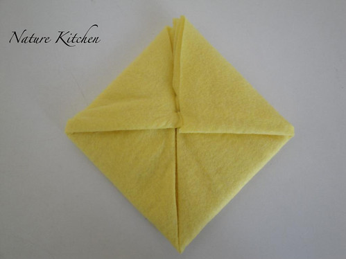 folding 8