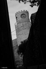 Pico - Castello (mauriziopaolozzi) Tags: pico castello