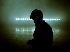 LidoLido (Benjamin Skanke) Tags: portrait 120 mamiya film silhouette oslo analog lights 645 different kodak pro medium format 28 mm 80 portra canoscan 120mm singh 160nc sekor kavar lidolido