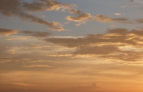 Negros-ciels de Sugar Beach (4)
