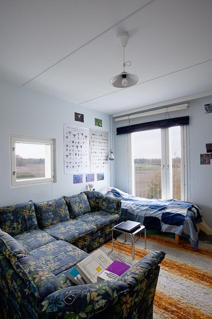 Studen housing, part III