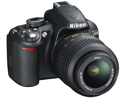 buy cheap Nikon D3100 best price with Free Shipping!!! Big Savings on Nikon d3100 digital camera!!!