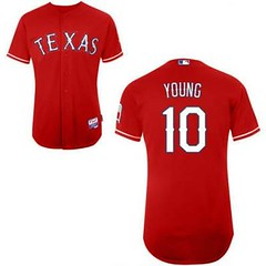 Texas Rangers #10 Michael Young Red Jersey (Terasa2008) Tags: jersey texasrangers 球员 cheapjerseyswholesale cheapmlbjerseys mlbjerseysfromchina mlbjerseysforsale cheaptexasrangersjerseys