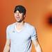 Enrique Iglesias: Euphoria tour