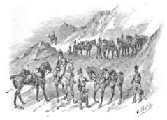 Tenth Royal Hussars - 09