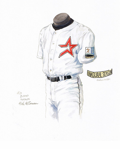 Tattoo Ne Ucok Gambar Diesel Houston Astros Uniform History