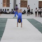 """Workshop on Gymnastics (139) <a style=""""margin-left:10px; font-size:0.8em;"""" href=""""http://www.flickr.com/photos/47844184@N02/29560674380/"""" target=""""_blank"""">@flickr</a>"""